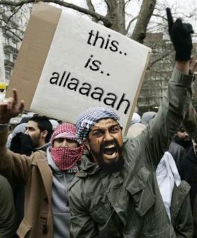Alaaahhxc9