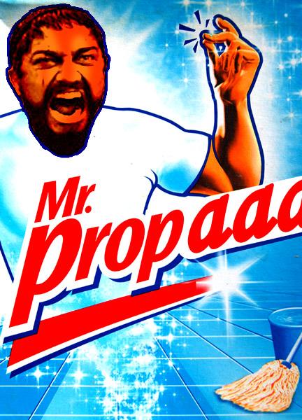 MrPropaaaa