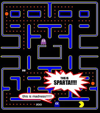 Pacman_sparta