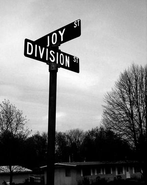 Joy_division_by_whorenun
