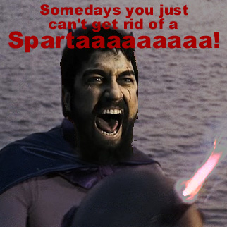 Somedayssparta634381bk5