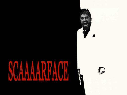 Sparta_scarface