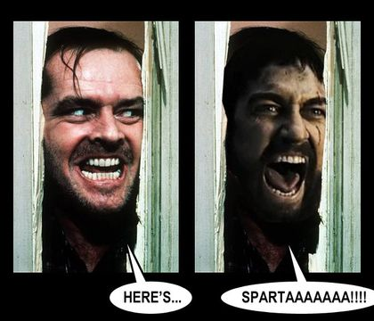 This_is_sparta_06