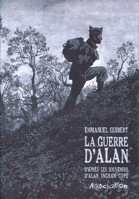 Guerre_alan_integrale_bd_association